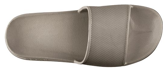 Coqui Moški copati Tora M id. Grey 7081-100-4800