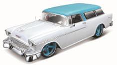Maisto model Chevrolet Nomad 1955