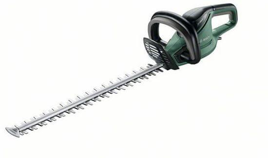 BOSCH Elektromos sövényvágó Universal Hedge Cut 65 (0.600.8C0.800)