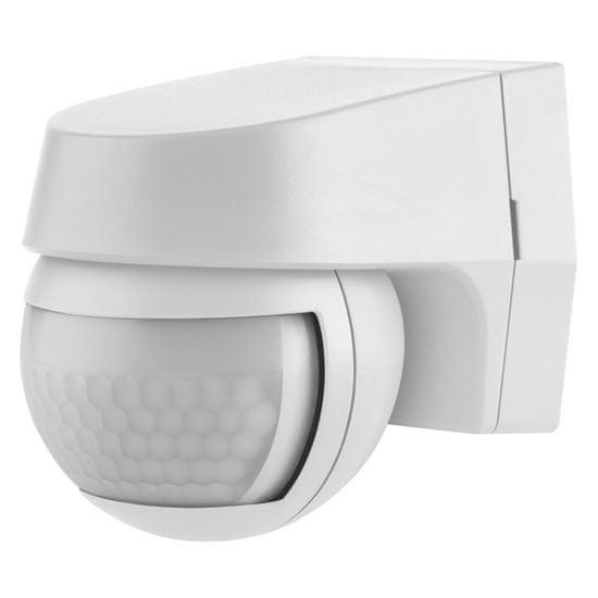 LEDVANCE Sensor Wall 110DEG WT sensor IP44 senzor