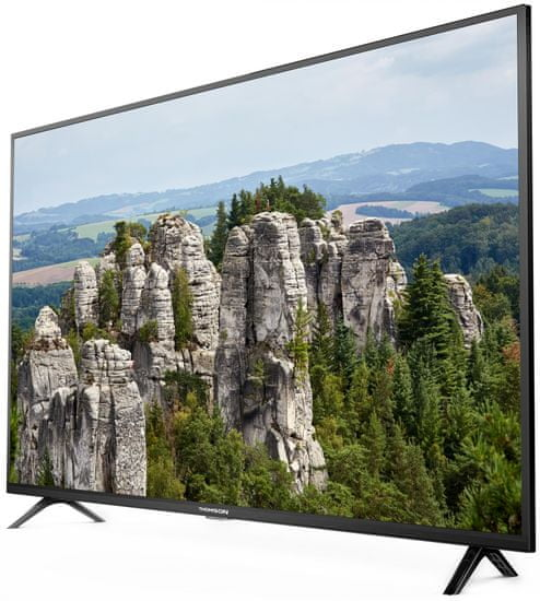 Thomson telewizor 32HD3326