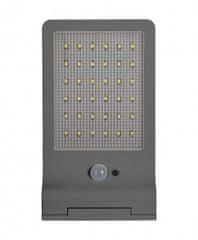 LEDVANCE LED DOORLED SOLAR SENSOR SI kültéri lámpa érzékelővel