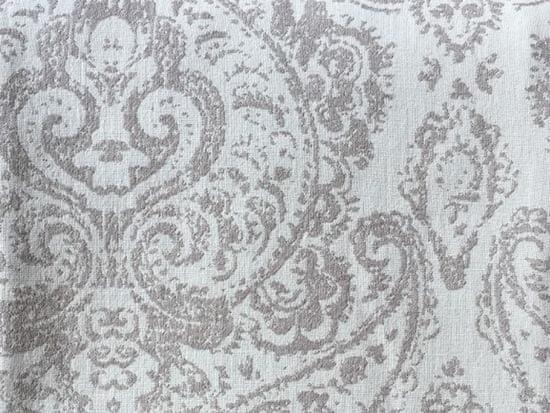 Denizli Concept Cienka narzuta na łóżko CARMEN 220x240 cm.