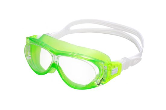 Saeko K6 Mariner junior plavalna očala