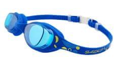 Saeko KJ10 Ocean junior plavalna očala, modra