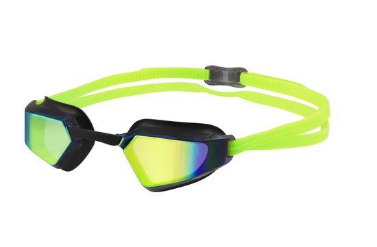 Saeko S71 UV Phoenix plavalna očala