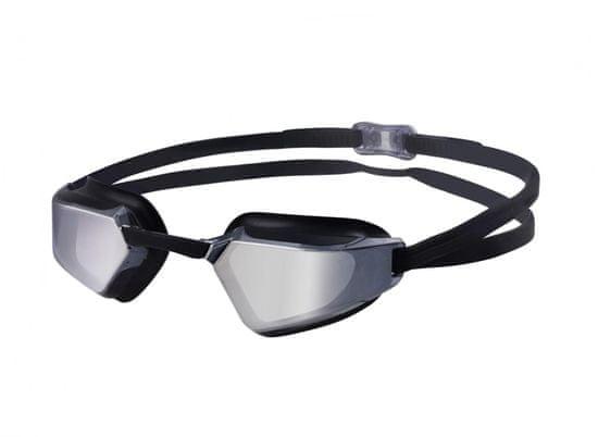 Saeko okularki do pływania S71 UV Phoenix