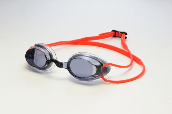 Saeko okularki do pływania S62 Torpedo