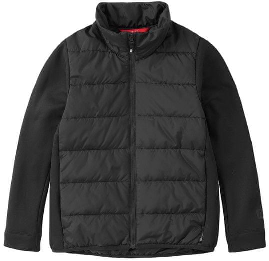 Reima Hiili otroška jakna
