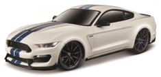 Maisto model Ford Shelby GT350