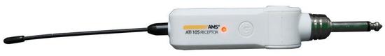 AMS ATI 105