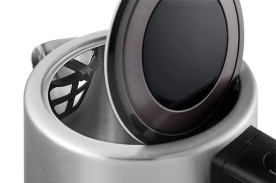 Concept rychlovarná konvice RK3190