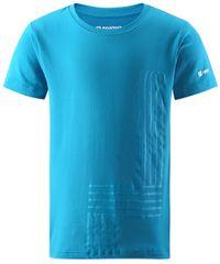 Reima Speeder otroška majica, modra, 164