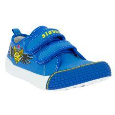 V+J gyerek cipő, 43-0507-S1, 32, világoskék