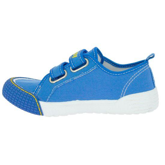 V+J gyerek cipő 43-0507-S1