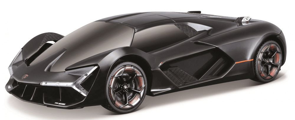 Maisto Lamborghini Terzo Millennio