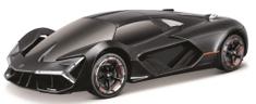 Maisto model Lamborghini Terzo Millennio