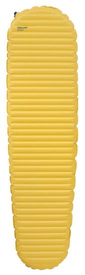 Therm-A-Rest Karimatka NeoAir Xlite 2020 Lemon Curry R