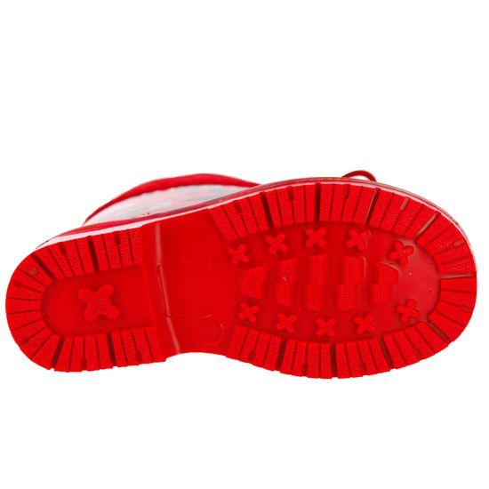 V+J otroški škornji 166-0002-T1
