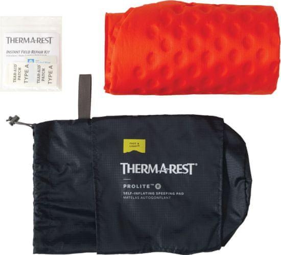 Therm-A-Rest Karimatka ProLite 2020 Poppy R