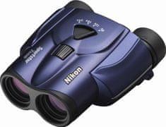 Nikon lornetka kieszonkowa Sportstar Zoom Dark Blue