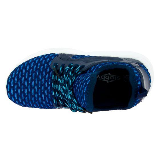 V+J otroška obutev 132-0028-S1