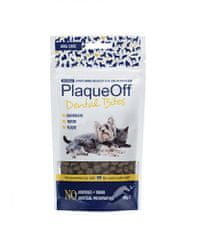 ProDen PlaqueOff Dental Bites 60 g