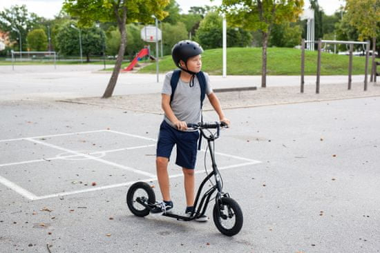Stiga Air Scooter 12'' Hulajnoga miejska