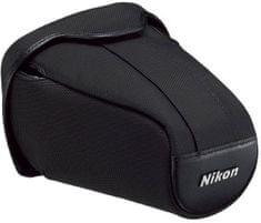 Nikon CF-DC1 pouzdro