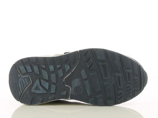 V+J gyerek cipő 491082