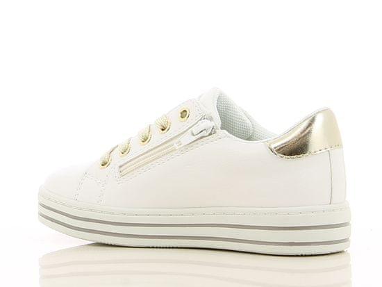V+J otroška obutev 494591/847