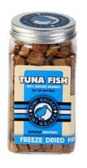 KIWI WALKER Mrazom sušený tuniak 110 g
