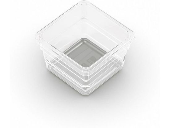 Kis Úložný box SISTEMO 1
