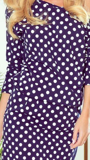 Numoco Női ruha 189-9