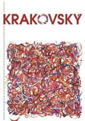 Groma Patrik: Jozef Krakovský