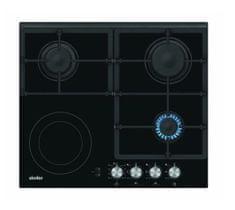 Simfer 6315 NEVSP kombinirana kuhalna plošča