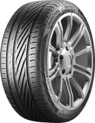 Uniroyal guma RainSport 5 215/50 R 17 91Y