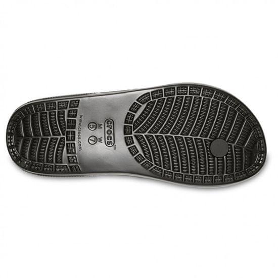 Crocs Japonke Class ic II Flip Black