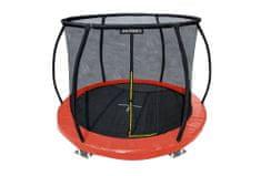 Marimex trampolina Premium in-ground 366 cm