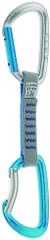 CAMP Orbit Express 11 cm