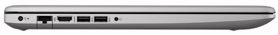 HP 470 G7 prenosnik (8MH43EA)
