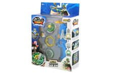 Infinity Nado Advanced Jade Bow 38211 set