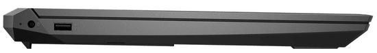 HP Pavilion 15-ec0014nm gaming prenosnik (8PL54EA)