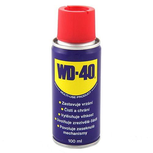 WD-40 WD univerzalno mazivo, , 100 ml