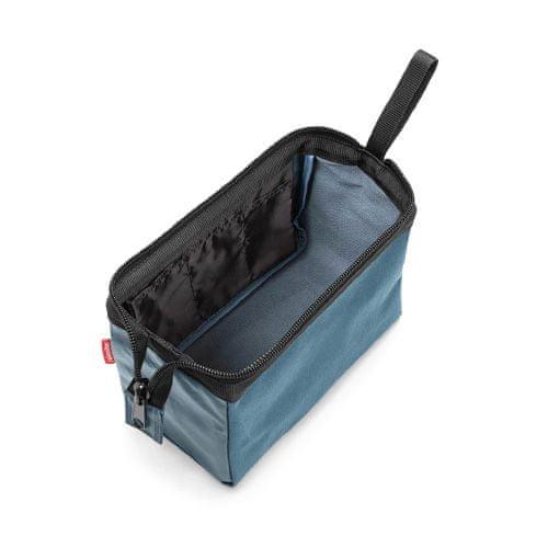 Reisenthel Kozmetična torbica , Modro potokozmetika