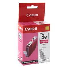 Canon Atramentová cartridge CANON, BCI-3eM, magenta