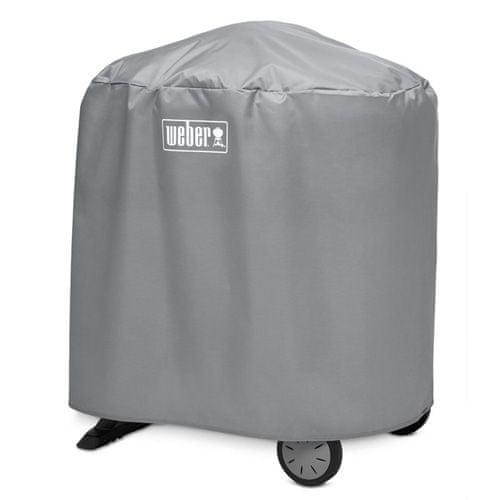 Weber Ochranný obal , Pro grily Q™ 100/1000 a 200/2000 za použití stojanu nebo vozíku