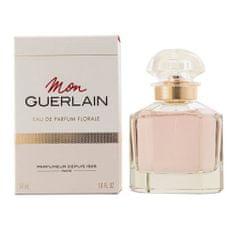Guerlain Parfémová voda , Mon Florale, 50 ml