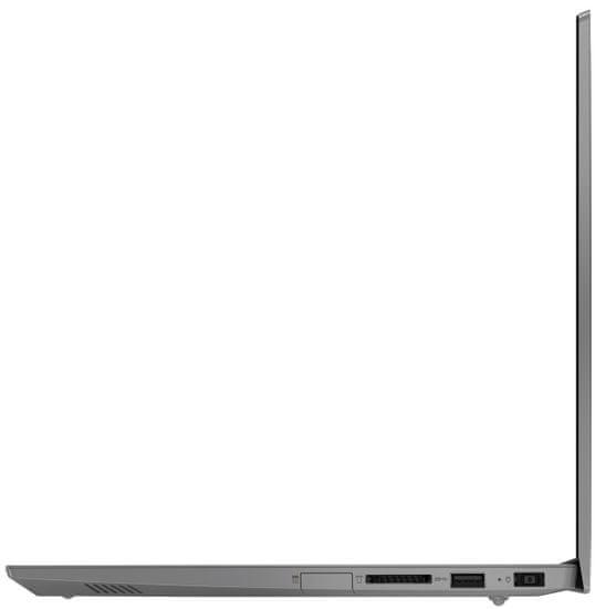 Lenovo ThinkBook 14-IIL (20SL00D1CK)