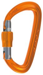 CAMP Orbit Lock Orange